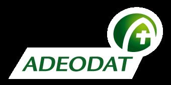 Adeodat